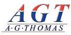 A G Thomas