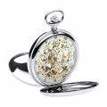 ww1768cp_jean_pierre_switzerland_double_hunter_g250-cm_skeleton_pocket_watch_butterfly