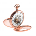 ww1781rosegp_jean_pierre_switzerland_half_hunter_g255-rpm-open_skeleton_pocket_watch