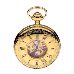 ww1190_mount_royal_half_hounter_b6_closed_skeleton_pocket_watch