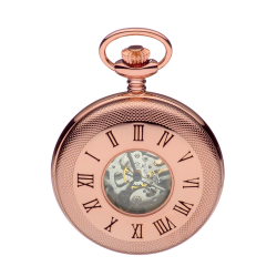 ww1759_rose_gold_half_hunter_closed_b45