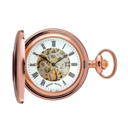 ww1759_rose_gold_half_hunter_open_b45